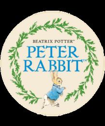 Beatrix Potter logo