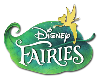Current_Disney_Fairies_Logo