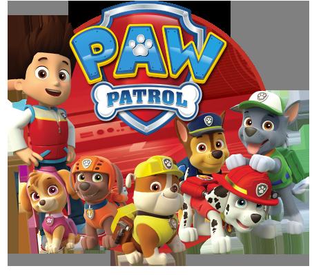 Guest-Logo-Paw-Patrol