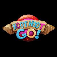 Hoot-Hoot-Go_Logo