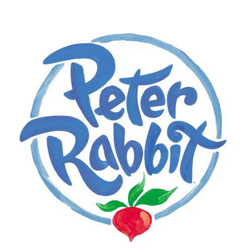 Peter-Rabbit-on-Nickelodeon-the-world-of-peter-rabbit-33052215-500-500_clipped_rev_1
