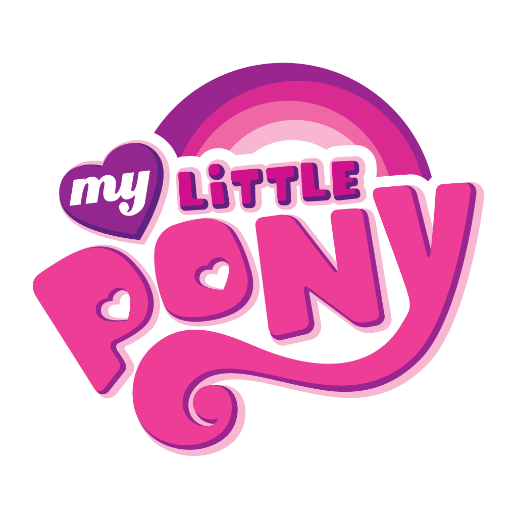 f5ac5f722da1573328607837827f8509_filemy-little-pony-g4-logo-my-little-pony-logo-clipart_1024-1024