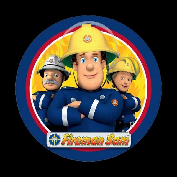 fireman-sam-roundlogo