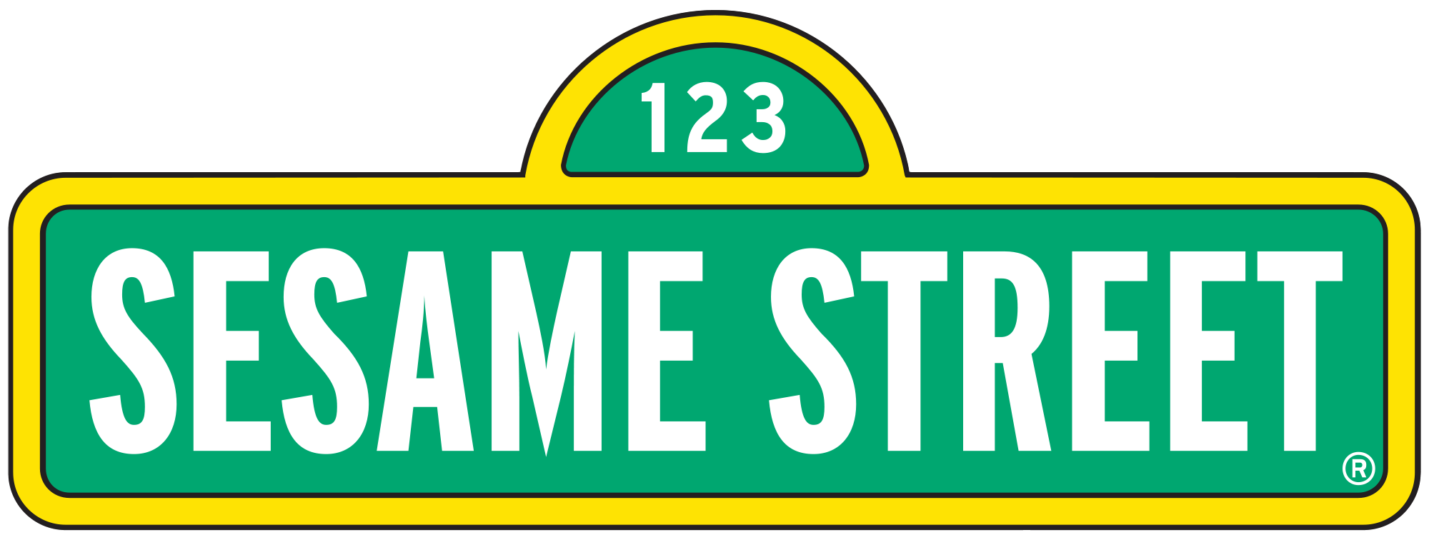 sesame-street-logo_clipped_rev_1