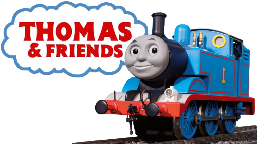 thomas-the-tank-engine--friends-4ef59dc009373_clipped_rev_1