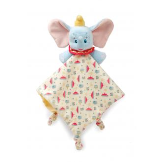 Dumbo Blanky