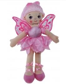 Fairy Blossom Doll 35cm
