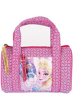 Frozen Handbag Pink
