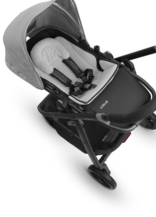 UPPAbaby VISTA ALTA Stroller Snug Seat