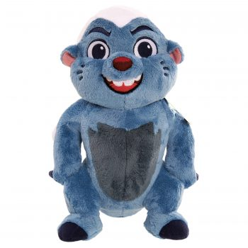 The Lion Guard Talking Plush – Bunga