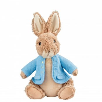 Plush Peter Rabbit (30cm)