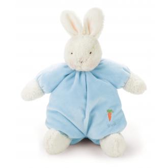 Sweet Buns Blue Bud Bunny