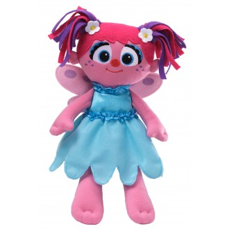 Take Along Abby Cadabby