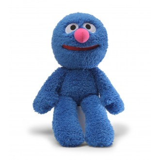 Take Along Grover