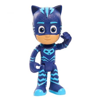 PJ Masks Collectible Single Figure – Catboy
