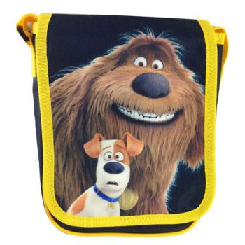 The Secret Life of Pets Shoulder Bag