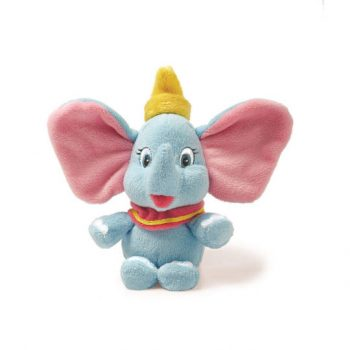 Mini Jingler – Dumbo
