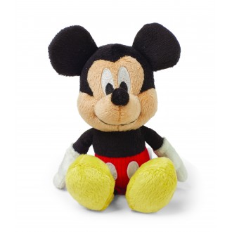 Mini Jingler – Mickey Mouse
