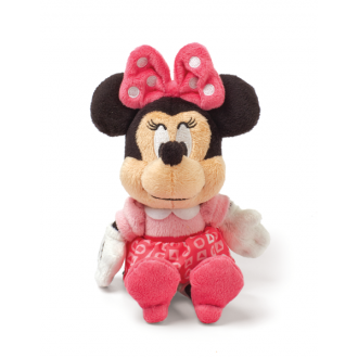Mini Jingler – Minnie Mouse