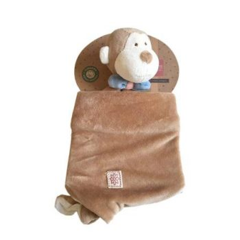 Organic Toys – Simply Bubs Merchandise