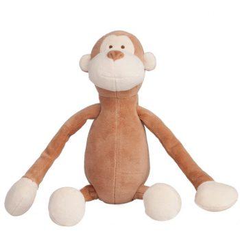 miYim Organic Yogatale – Fred Monkey