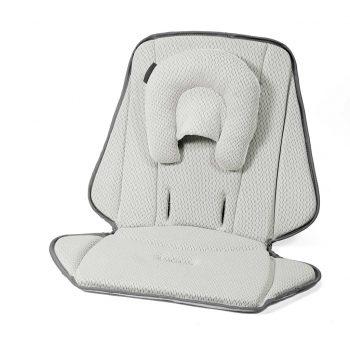 UPPABABY VISTA / ALTA / CRUZ Snug Seat