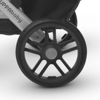 UPPABABY VISTA 2017 – REAR WHEEL (SINGLE WHEEL)
