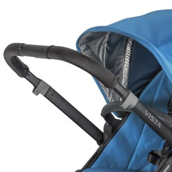 UPPABABY – VISTA NEOPRENE HANDLE BAR COVER