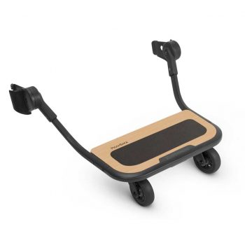 UPPABABY VISTA 2015 PiggyBack Ride-Along Board