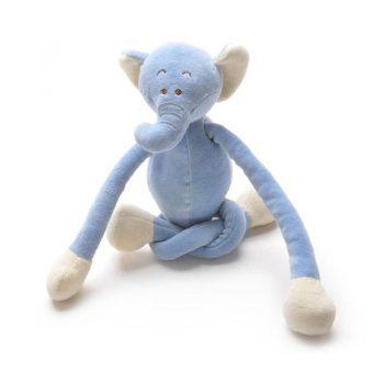 miYim Organic Yogatale – Eddie Elephant
