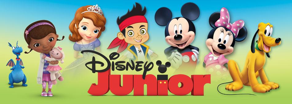 be3bdd00da1 Disney Junior – Simply Bubs Merchandise