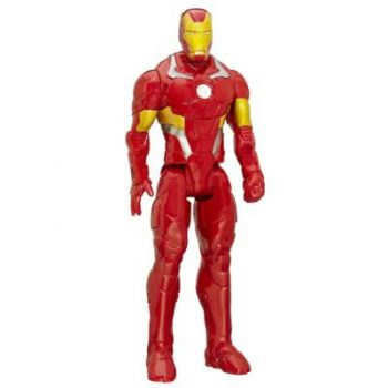 Marvel Titan Hero – Iron Man