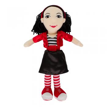 Lah-Lah Doll