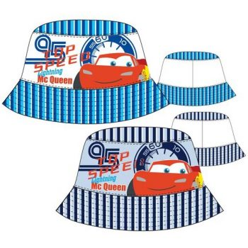 Disney Cars Bucket Hat