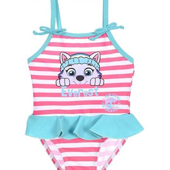 Paw Patrol Baby Swimmers – Everest