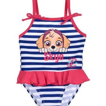 Swim Suit – Paw Patrol Baby One Piece – Skye
