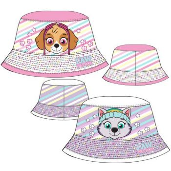 Paw Patrol Baby Girls Bucket Hat