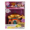 Animators Collection Little Houses Jasmine