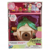 Disney Animators Collection Little Houses Tinkerbell