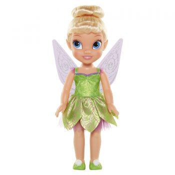 Disney Fairies Tinker Bell Toddler Doll