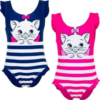 Swim Suit – Disney Aristocats Baby One Piece – Marie