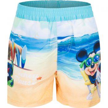 Swim Surf Shorts – Mickey Mouse Boys – Beach