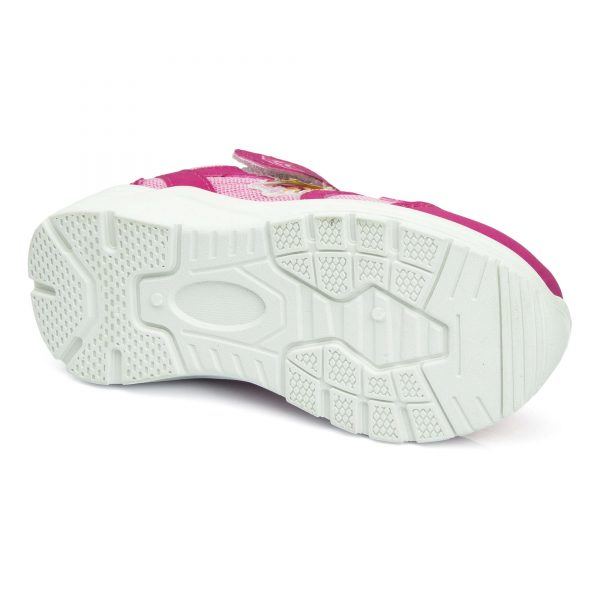 Paw Patrol Skye shoes