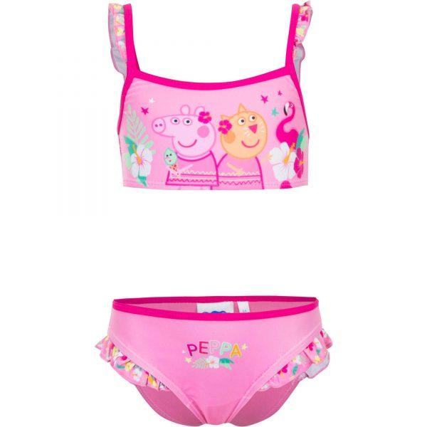 Peppa Pig Bikini