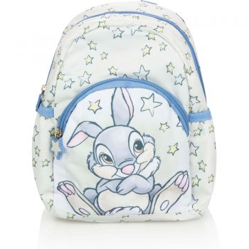 Backpack – Bambi Thumper – Small 29cm