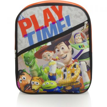Backpack – Toy Story – Play Time 33cm