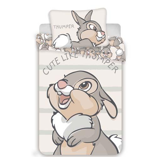 Cute as Thumper